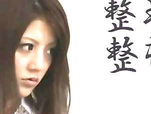 Asian;Japanese,Asian,Japanese,asian schoolgirl,asian teen,hardsextube Japanese schoolgirl and their janitor...