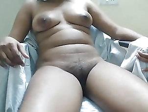 Asian;Indian;Big Clits;Girls Masturbating;Pussy Fuck